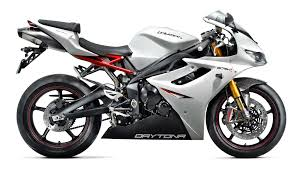 2009 cbr 600 top 10 colors of the last 10 years cycle news