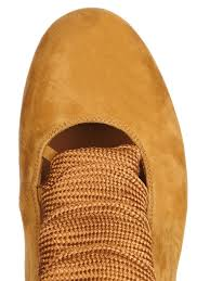 womens boots david jones