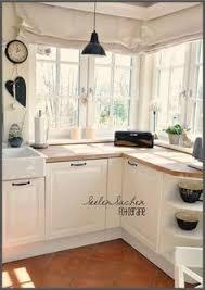 Kitchen Windows Design by 19 Amazing Kitchen Decorating Ideas Kitchens House And
