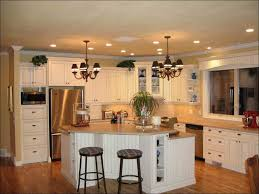 Movable Kitchen Islands With Stools by Kitchen Kitchen Island With Butcher Block Top Affordable Kitchen