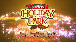 Six Flags Dates Christmas Page 14