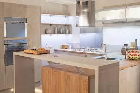 cuisine implantation implantation cuisine type idéal tout sur les cuisine en l u i