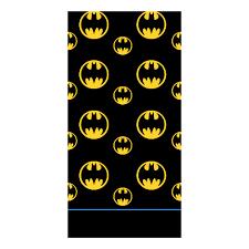 Tab Top Curtains Walmart Warner Bros Batman After Room Darkening Boys Bedroom