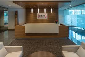 Interior Design Insurance by Insurance Coverage Letter S Le On Allstate Insurance Office Design