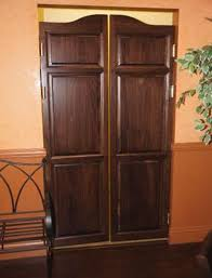 interior kitchen doors 11 best doors images on interior room and pertaining to