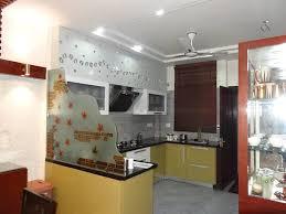 modern kitchen design ideas in india 20 amazing indian kitchen designs homify
