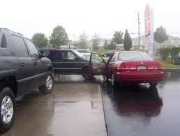 the function of multi car insurance comparison