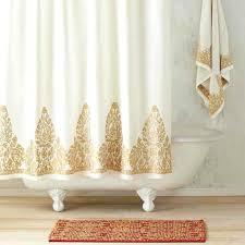 Gold Shimmer Curtains Curtain Gold Shimmer Curtains Curtain Impressive Image Concept