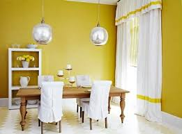 10 best decorating with goldenrod walls images on pinterest