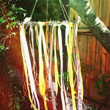 summer nature crafts for kids daisies u0026 pie