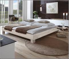 Schlafzimmer Komplett Mit Bett 140x200 Bett Ohne Kopfteil 140x200 Cool Bett 140x200 Ohne Kopfteil 40195