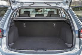 new mazda 6 2 2d 175 sport nav 5dr auto diesel estate for sale