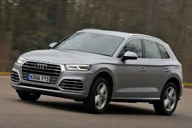 is there a audi q5 coming out audi q5 review 2017 what car