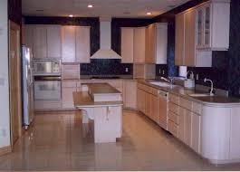 white washed oak kitchen cabinets 77 best white kitchen cabinets images on pinterest antique white