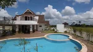 Cool House For Sale by Tagaytay House And Lot For Sale Cool Breeze And Fresh Air Youtube