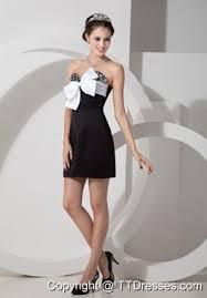little black dresses for juniors little black cocktail party dresses