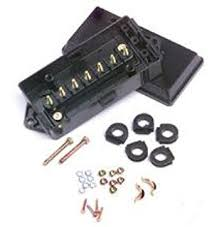 amazon com hopkins 20100 engager break away kit with led battery