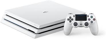 amazon black friday 2017 videogames amazon com playstation 4 pro 1tb console destiny 2 bundle