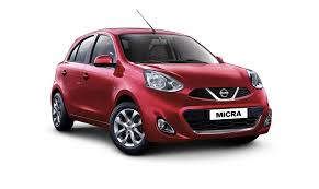 nissan micra limited edition nissan drops micra xl cvt prices by over rs 50 000 autocar india