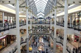 massachusetts shopping boston shopping