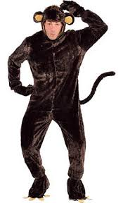 animal costumes mens animal costumes animal costumes party city