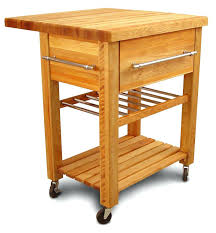 oak kitchen island cart fascinating portable butcher block kitchen island wood butcher