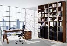 Contemporary Home Office Furniture Home Office Furniture Design Geotruffe