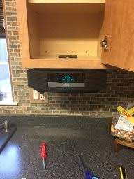 under counter televisions for kitchens u2013 best links