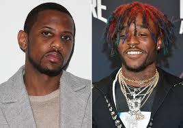fabolous the rapper haircut music fabolous ft lil uzi vert goyard bag what s new