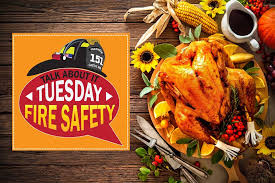top 10 thanksgiving safety topics posts on