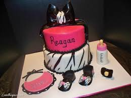 cute baby shower cake pictures photos and images for facebook