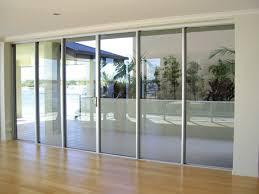 multiple sliding glass doors aluminium plus