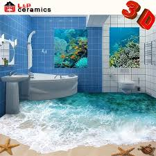 3d Bathroom Floors by 3d Floor Pictures 3d Floor Pictures Suppliers And Manufacturers