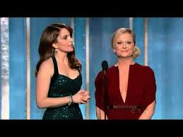 wn tina fey the 70th annual golden globe awards