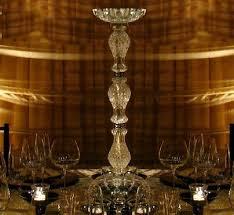 Wedding Chandelier Centerpieces Candelabras U0026 Centerpieces Chandelier Chandeliers Crystal