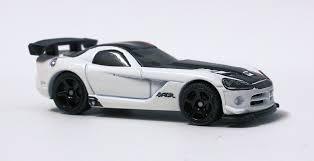 Dodge Viper White - epic collage dodge viper acr