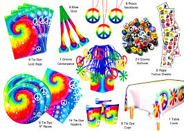 crazy tattoo galleries hippie tattoo