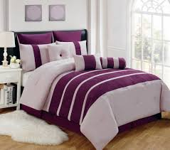 Bedspread Sets King Uncategorized Comforter Sets King Silk Comforter Striped