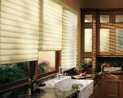 modern kitchen window contemporary kitchen window blinds u2022 window blinds