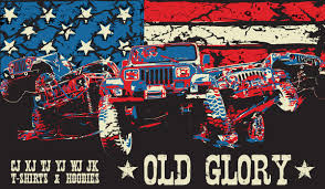 jeep beer decal shop jeep clothing apparel and decals it u0027s a jeepshirt