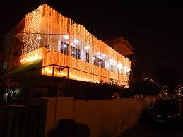 fireworks food u0026 fun celebrating diwali in jaipur sightseeing