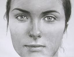 50 best charcoal drawings images on pinterest charcoal drawings
