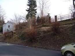 Bad Salzungen Grundstück Zum Verkauf Hübscher Graben 11 36433 Bad Salzungen