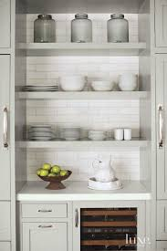 Kitchen Shelves Design Ideas by 880 Best Kitchen Images On Pinterest Kitchen Shelves Home And