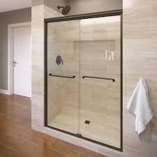 5 Shower Door Semi Frameless Shower Doors The Top 5 Brands Products