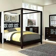 city furniture bedroom sets city furniture naples value city furniture home interior pictures