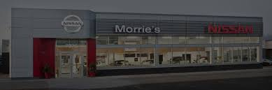 lexus dealer in brooklyn nissan dealer in brooklyn park mn morrie u0027s brooklyn park nissan