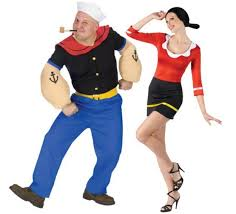 Caveman Couples Halloween Costumes Classic Couples Halloween Costume Ideas Halloween Costumes Blog