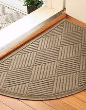 Dirt Trapper Rug Water Trapper Mats Orvis