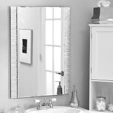 bathroom mirror design ideas best bathroom mirror design ideas images rugoingmyway us